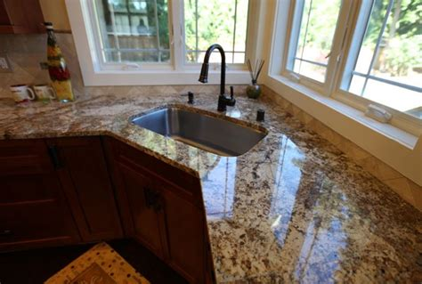 the granite countertops experts are in newport news