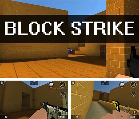 critical strike portable for android free