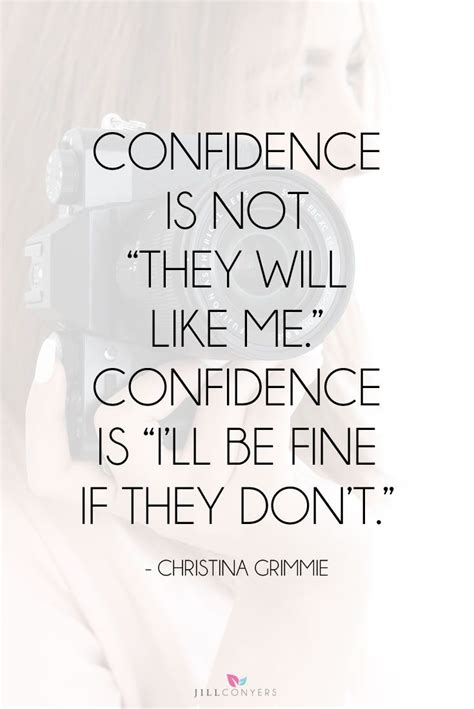 Quotes About Being Confident  Quotes Of The Day. Hurt Quotes For Bf. Quotes About Love Of God. Quotes About Love Not Working Out. Best Cross Country Quotes Ever. Good Quotes King Lear. Christmas Quotes Disney. Winnie The Pooh Quotes Stronger Than You Think. Cute Crush Quotes Pinterest