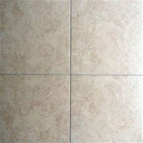 Vitromex Tile Home Depot by Home On Cob Houses Cob Home And Dome Homes