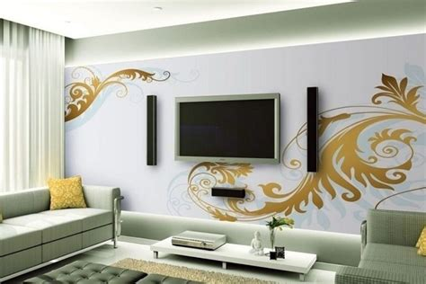 What Is Your Tv Wall Ideas?