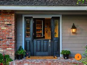 3 panel interior doors home depot entry doors with sidelights todays entry doors