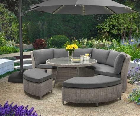Garden Furniture by Garden Furniture Forest Garden Centre Matlock