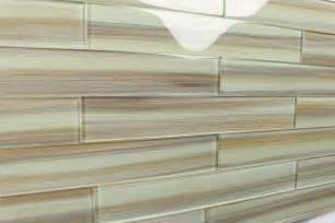 kitchen backsplash glass tiles taupe 2x12 painted subway glass tile kitchen for backsplash bathroom ebay