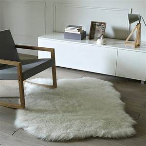 Tapis Poil Long Blanc : d co cocooning pour enfant mama chic and berries ~ Dailycaller-alerts.com Idées de Décoration