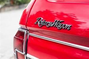 1973 Mazda Rx3 Wagon For Sale