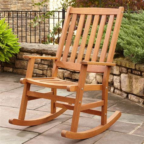 patio furniture rocking chair pict stylish outdoor wicker rocking chairs jacshootblog