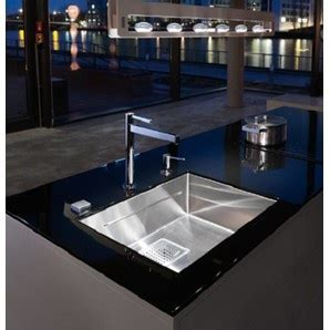 franke beach prep sink pinterest the world s catalog of ideas