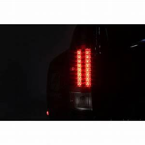 07 Silverado Led Lights 2007 2013 Chevy Silverado Pickup Led Lights Black