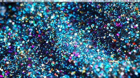 glitter wallpaper for computer wallpapersafari