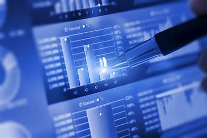 Investor Relations Focusing Technology Dramatically Improving Intersection