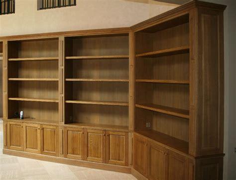 librerie angolo librerie componibili in legno fabulous mobili libreria
