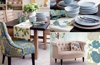 early bloomers traditional furniture by cost plus