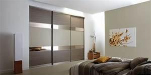 Bedroom Unique Bedroom Wardrobe Sliding Doors With