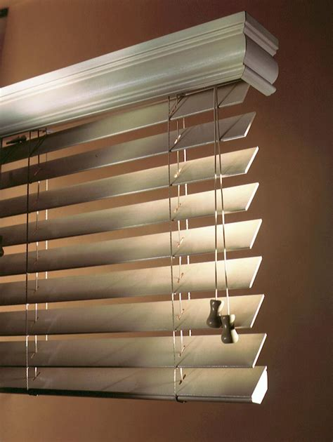 faux wood blinds  boston wood blinds blinds woven