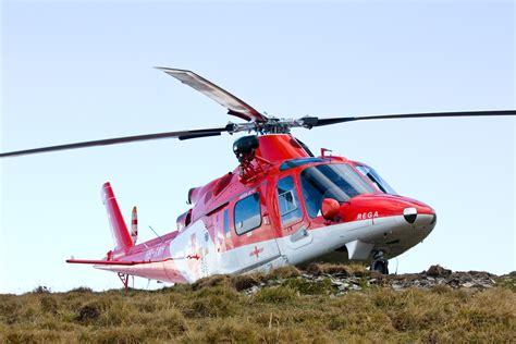 helicoptere avec pour exterieur 28 images l alg 233