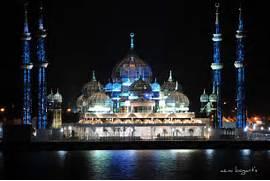 50  World   s Most Beautiful Mosques  Masjid    Inspiration   Design      Beautiful Masjid On Water