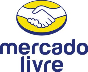 Nmax 2018 Mercado Livre by Mercado Livre Marketplace Integre Seu E Commerce Via