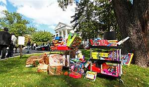 Driving Force Club – Toy Drive to Childrens Specialized ...
