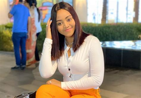 See The Expensive Gifts Regina Daniels Received From Her ...