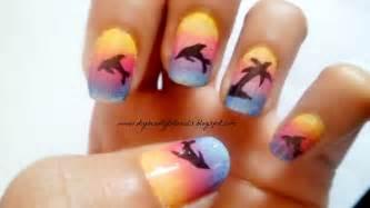 pretty nail designs unique nail boutique 3 easy and summer nail designs