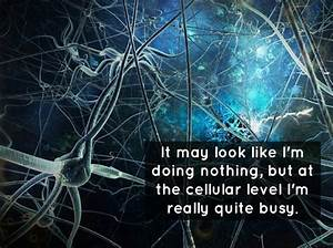 47 best images about Quantum physics on Pinterest ...