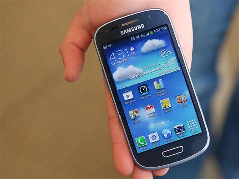 court bans samsung  selling older smartphones