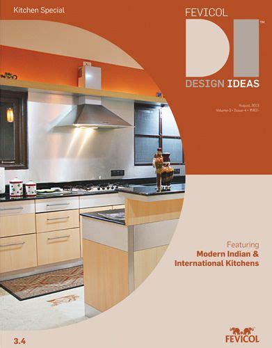 kitchen design book 1000 images about fevicol design ideas books on 1110