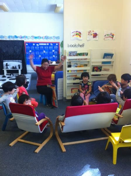 baptist daycare in vancouver toddler preschool 816 | 1393580178 IMG 0156