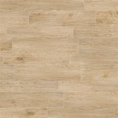 rectified porcelain tile trendwood olmo glazed porcelain rectified floor tile