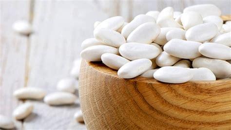 cuisiner haricots blancs secs haricots blancs valeur nutritive bienfaits santé et