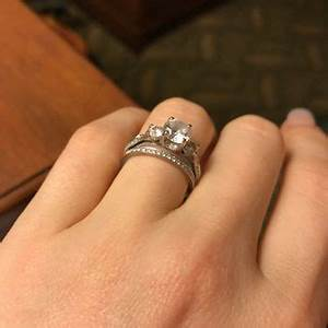 the wedding ring shop 173 photos 248 reviews With wedding ring shop honolulu