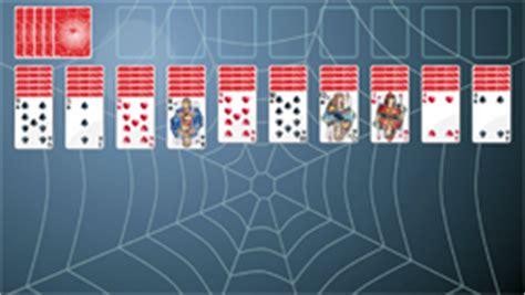 two suit spider solitaire cinco de mayo solitaire spider mejorar la comunicaci 243 n