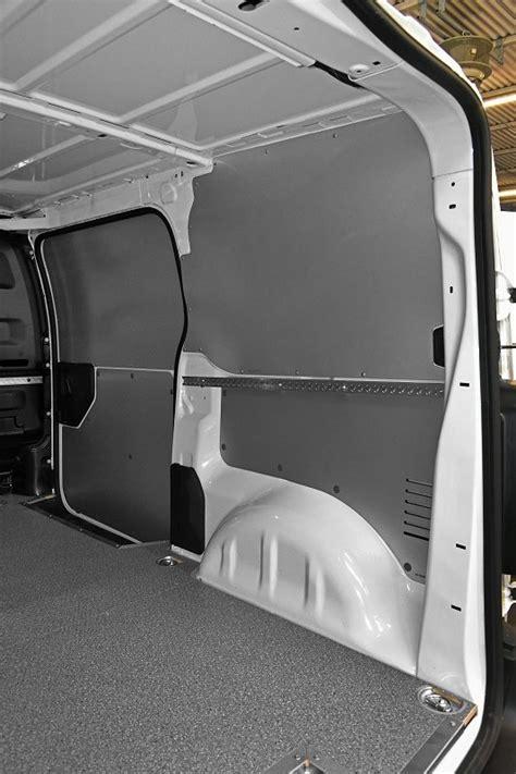 floor panel  interior protective paneling   opel