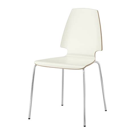 ikea vilmar chair white vilmar chair ikea