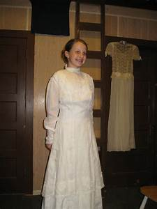 wedding dresses for women over 50 years old pictures With wedding dresses for 50 year olds