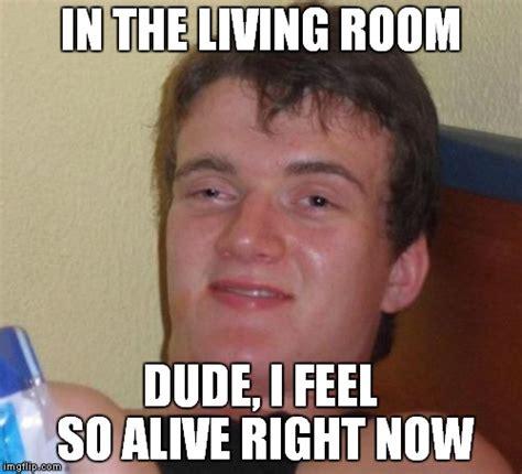 The Dude Memes - 10 guy meme imgflip