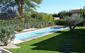 Piscine Couloir De Nage : pisciniste gironde couloirs de nage ~ Premium-room.com Idées de Décoration