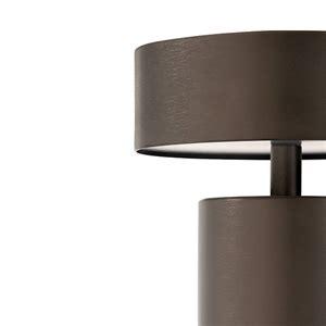 column table lamp  bronze fra menu   entire