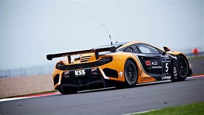 Racing Mclaren Boutsen Wallpapers Cars 1366 Wallpapersafari