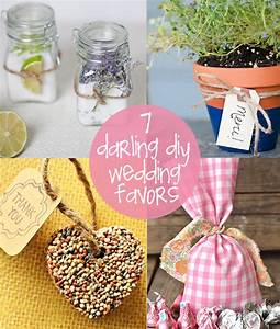cheap diy wedding favors creative gift ideas wedding With creative inexpensive wedding favors