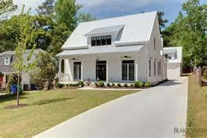 House Decorating Styles Photo