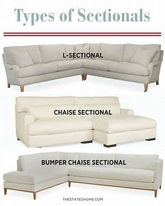types of sectional sofas sectional sofas types of nice With sectional sofa names