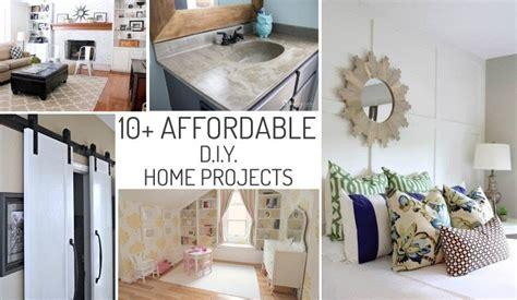 diy home improvement ideas designer trapped
