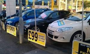 Purcel Automobiles : carl purcell bsmmotornation twitter ~ Gottalentnigeria.com Avis de Voitures