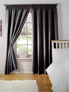 Cheap, Blackout, Curtains, Uk