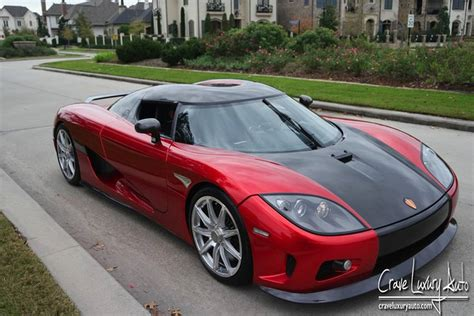 koenigsegg ccx 2009 koenigsegg ccx 067 for sale at 1 4 million in texas