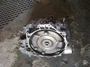 607 V6 Essence : boite auto 407 607 v6 hdi ~ Medecine-chirurgie-esthetiques.com Avis de Voitures