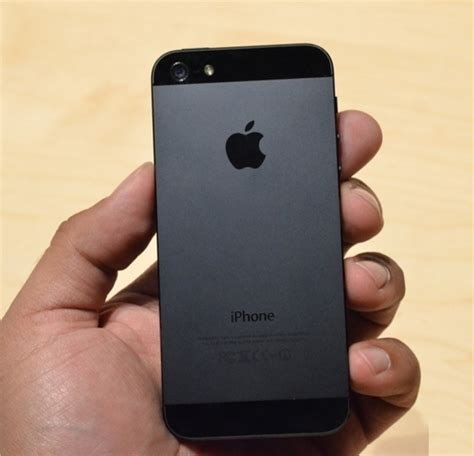 5s used price brand new never used apple iphone 5 16gb black white