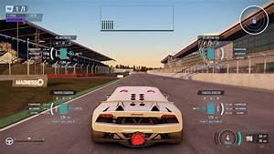 Project Cars 2 Xbox One : project cars 2 lamborghini sesto elemento en silverstone ~ Kayakingforconservation.com Haus und Dekorationen